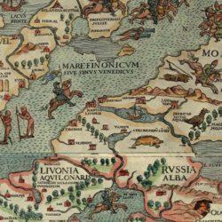 Великороссия и Малая Русь: ретроспектива и перспектива