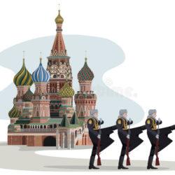 «Политический ДНК русского»: деконструкция и реконструкция