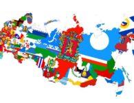 23. Российский Вестфаль: Соединенные Нации или Тридцатилетняя война?