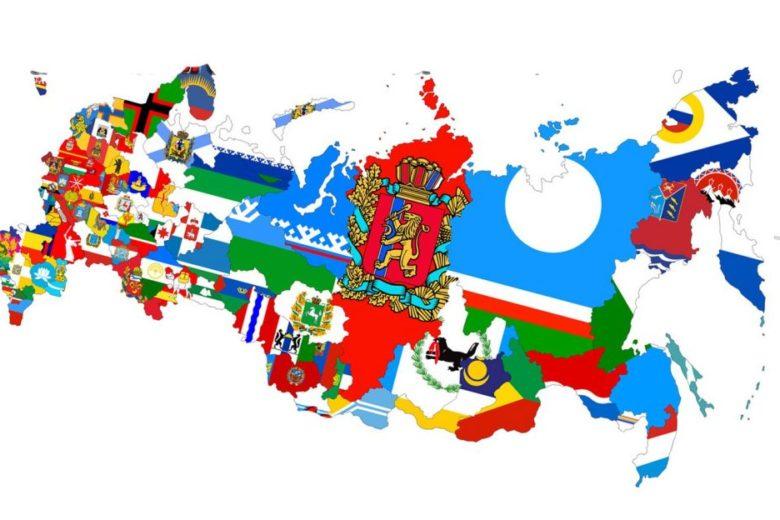 Соединенные Нации России