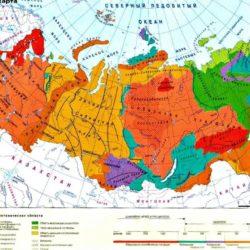 Евразия наций против евразийского КапСовка