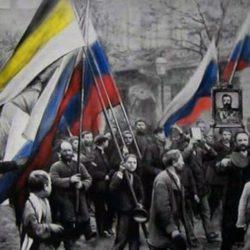 """12. Химера """"Русской идеи"""" и несостоявшаяся национализация"""