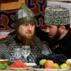 Славянская матрица, Российская империя и их перспективы
