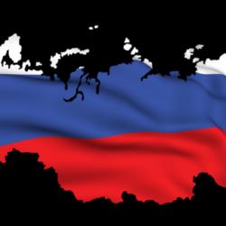 Национальный аспект конституционного государства Россия