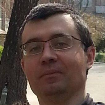 Отзыв Дмитрия Каниболоцкого