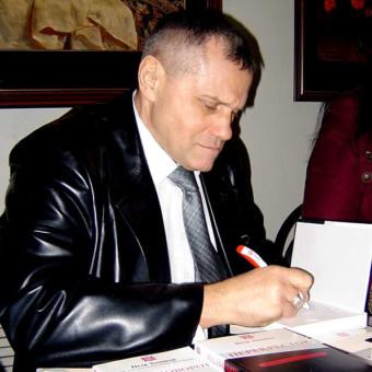 Преодоление национализма и задачи Русской революции (2010)