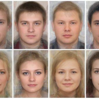Тезисы о русской этничности