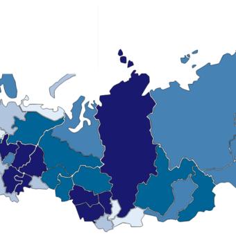 Федеральная Национальная Парламентская Россия