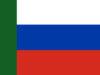 О новом флаге Российской Федерации