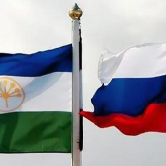 Право на самоопределение (Айрат Дильмухаметов)