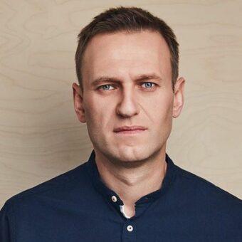 Навальный и «классовая ненависть»