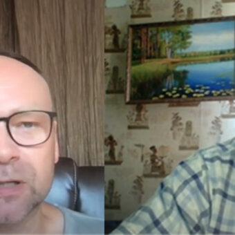Комментарий к беседе Федора Крашенинникова с Вадимом Штепой — «Регионализм в нынешней России блокирован»